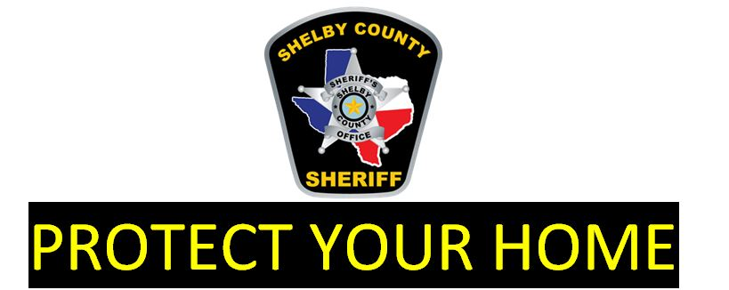 House Check Program available to Shelby County residents
