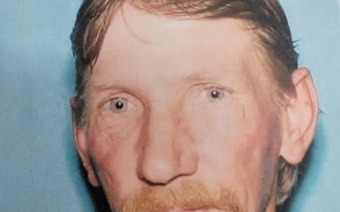 SCSO seeking whereabouts of Shelbyville man
