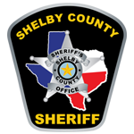 Monthly report from the SCSO